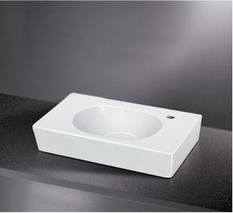 Coppello Shine Counter Top Basin