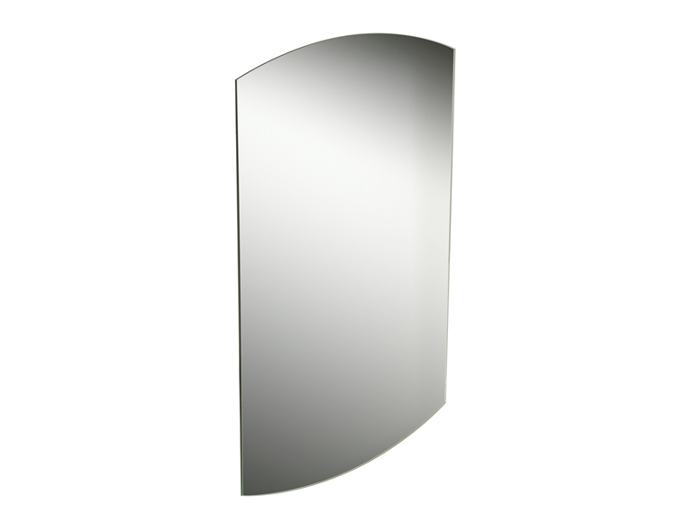 Ghita Bathroom Mirror