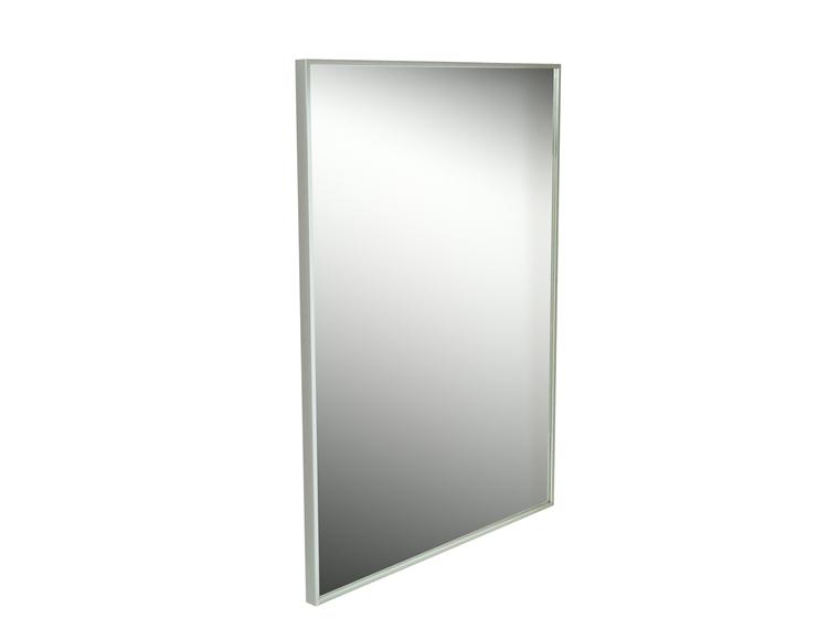 Peketo Bathroom Mirror