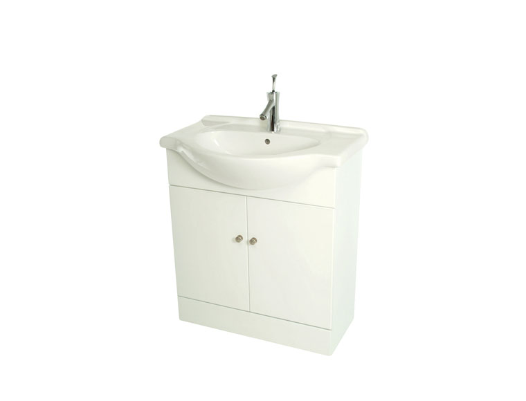 Scala Large Vanity Unit