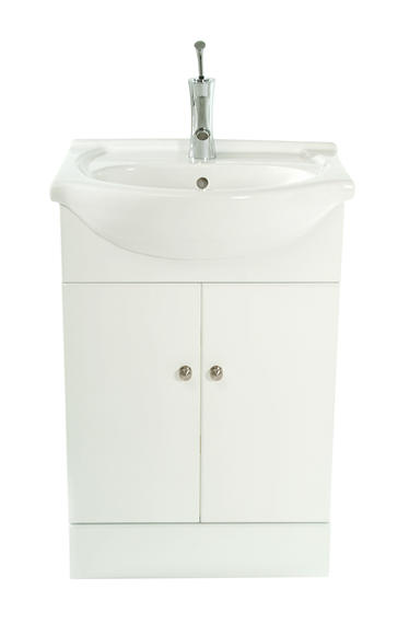 Scala small Vanity Unit