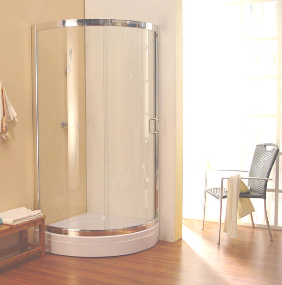 Shower Enclosures cheap prices , reviews, compare prices , uk delivery