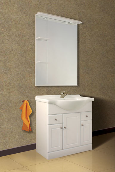 Ideal storage solution. - CLICK FOR MORE INFORMATION