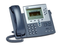 CISCO IP Phone 7960G product image