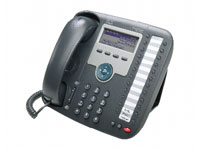CISCO Unified IP Phone 7931G product image