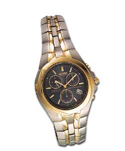 buy Citizen watches in Juneau