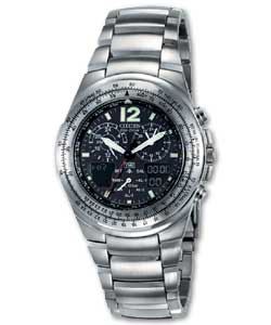 Buy Citizen Watches Online