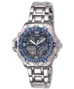 buy citizen watches 20 980 20 - page 13