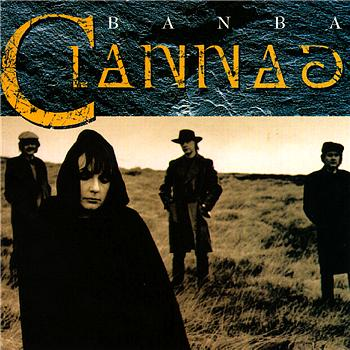 clannad music