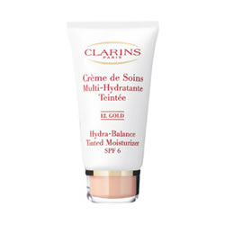 clarins skin care prices