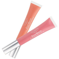 reviews price alert link to this page more clarins cosmetics