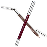 Clarins Lipliner Pencil - 05 Azalea 1.3gm