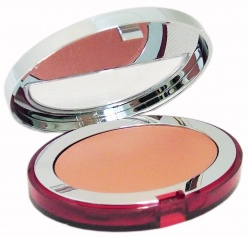 MULTI-BLUSH CREAM COMPACT - 20 APRICOT