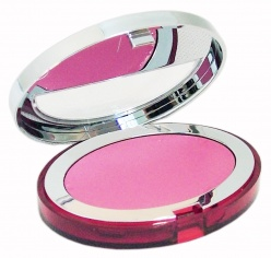 MULTI-BLUSH CREAM COMPACT - 30 RASPBERRY