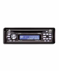 Kdc W6027 together with FMants likewise Alpine 1990 1 further Fiche utilitaires 8 9M3 additionally Xr M510. on car radio