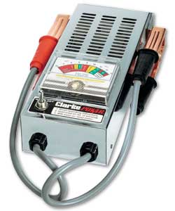 Prices  Batteries on Clarke Battery Tester Car Accessorie   Review  Compare Prices  Buy
