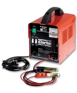 Cheap Car Batteries For Sale In Durban