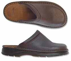 Clarks Shoes For Mens Prices