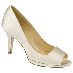 Clark Shoes Cream