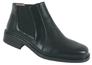 Clarks Flexboot