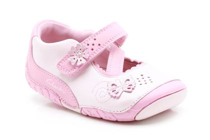 autumn shoes cheaper full range of specifications Baby Sandals Online India ~ Infant Sandals