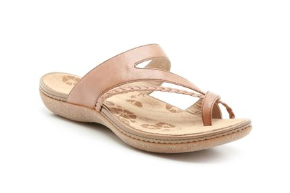 Air Active Air Active Sandals Clarks Clarks Sandals Clarks Active b7f6gy