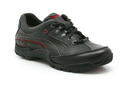 Clarks Rock Walk Gtx Shoes