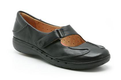 Clarks Heidi Jess Shoes