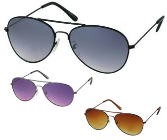 http://www.comparestoreprices.co.uk/images/cl/classic-aviator-sunglasses.jpg