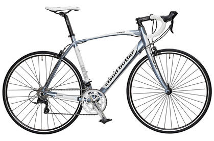 Claud Butler Torino Sr3 2014 Road Bike