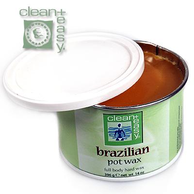 Hair Wax Vimeo Removal Brazilian Body Easy Hard Products Wax Clean Easy Pot  Full Wax