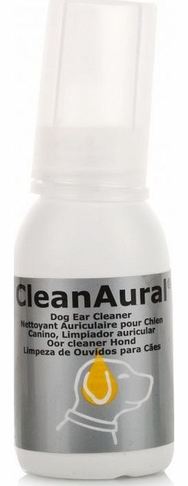 Leo Dog Ear Cleaner