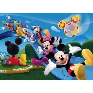 Mickey Mouse Clubhouse Birthday Party On Mouse Clubhouse Invitations Mickey  Mouse Clubhouse Birthday Party