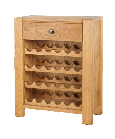 Compare Prices Of Wine Racks Read Wine Rack Reviews Buy