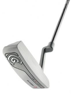 CLASSIC 1 PUTTER RIGHT / 34