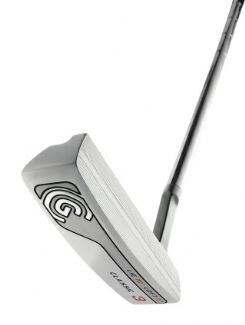 CLASSIC 3 PUTTER RIGHT / 34
