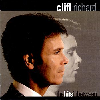 Cliff Richard - In The 60's