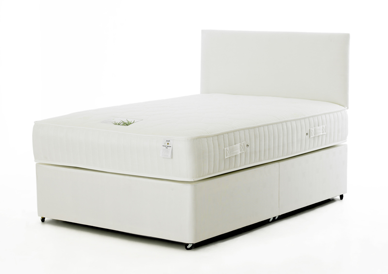 Divan beds next day delivery for Double divan no mattress