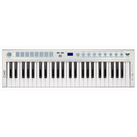 Cme U-Key 49 key Controller Keyboard- Nearly New product image