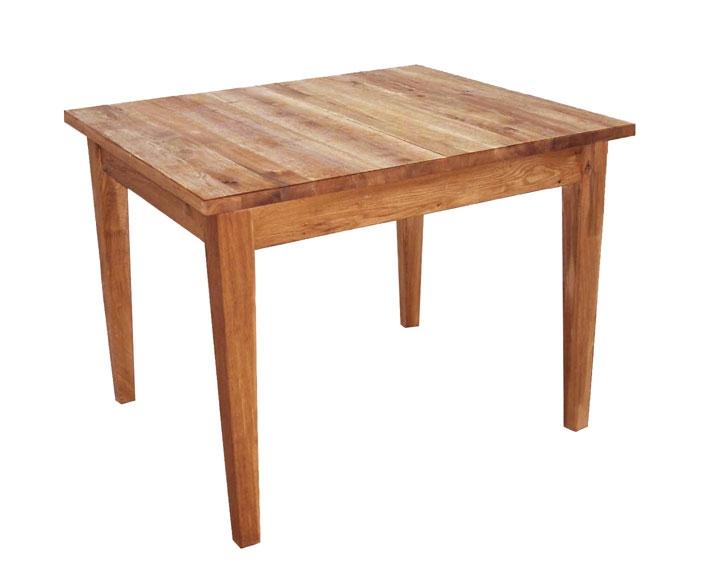 Coach House Oak Tables