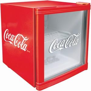 Location price comparison home cheap coca cola mini fridges
