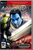 Codemasters Asherons Call Throne Of Destiny PC