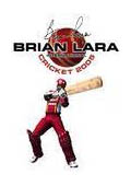 Codemasters Brian Lara Cricket 2005 PC