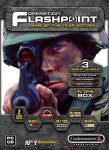 Codemasters Operation Flashpoint PC