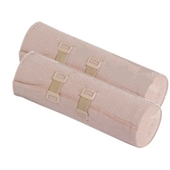 Personal SPA Body Wrap - Bandages x2