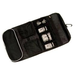 Coleman Organiser with MP3 Speakers product image