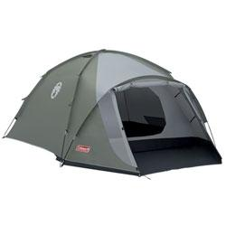 Coleman Rock Springs 4 Tent product image