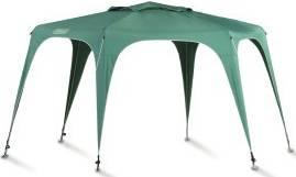 Coleman shade tent - TheFind  sc 1 st  rainwear & COLEMAN SHADE CANOPY | RAINWEAR