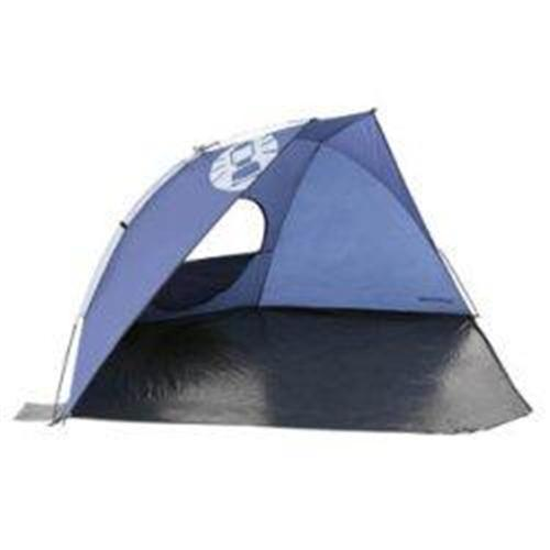 Coleman Sun Shelters : Sun shelter coleman