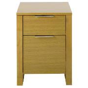 Oak Wood Desks